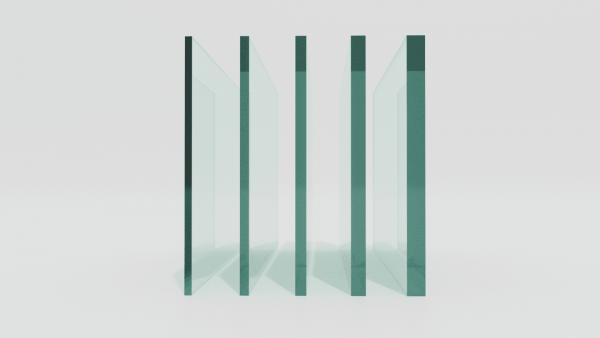 cristales a medida leroy merlin