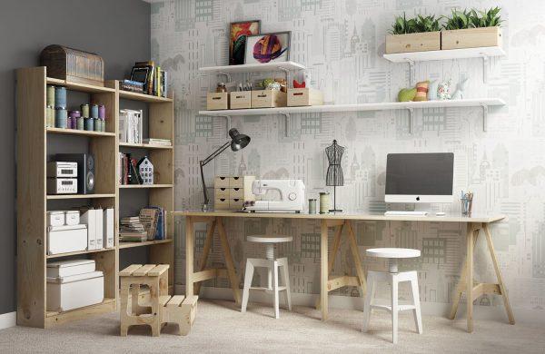 patas de madera para mesa