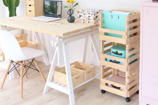 fabricantes de patas de madera para muebles
