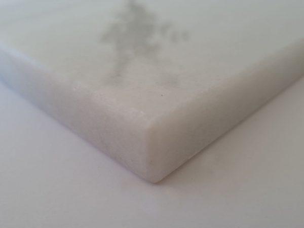 marmol a medida