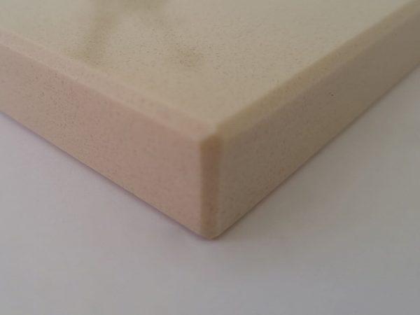 Piedra stone crema